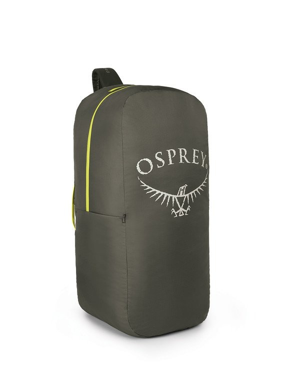 Osprey Airporter LZ Cover