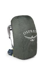 Osprey UL Raincover M