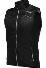 Swix Men's Menali Vest