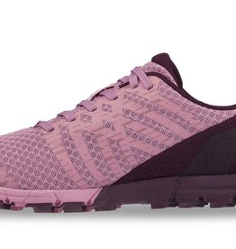 inov8 Wm Trailtalon 235
