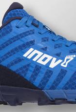 inov8 Men's Trailtalon 235