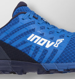 inov8 Mn Trailtalon 235