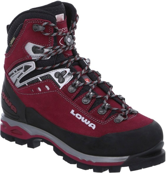 Lowa Women's Mountain Expert GTX