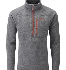 RAB Mn Quest Pull-On