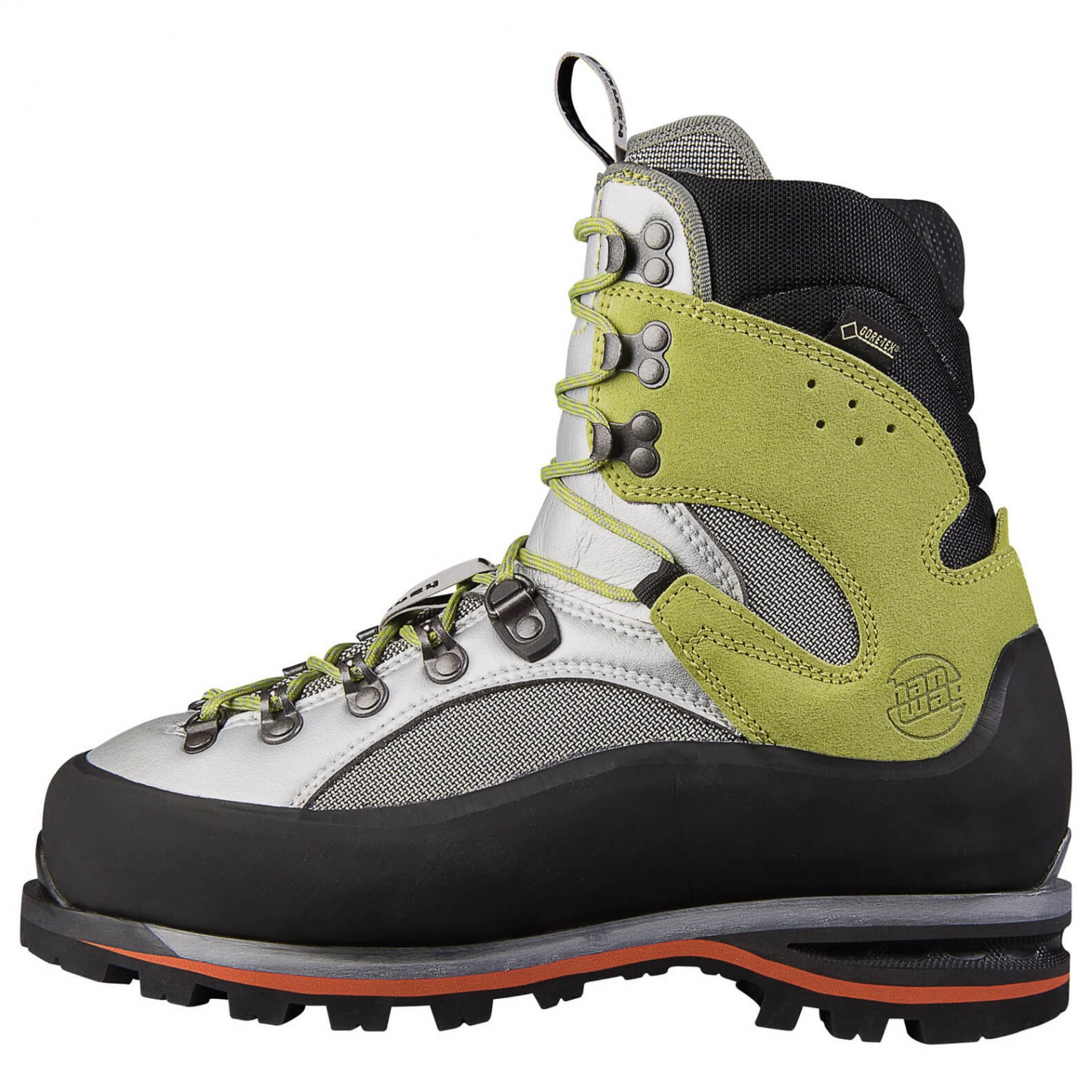 Hanwag Men's Eclipse GTX