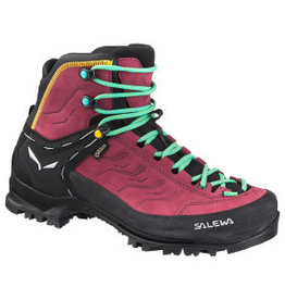 Salewa Wm Rapace GTX