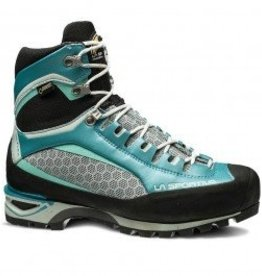 La Sportiva Wm Trango Tower GTX