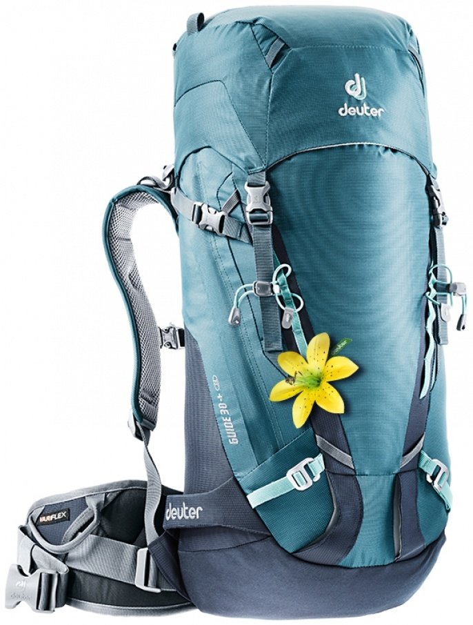 Deuter Wm Guide 30+ SL