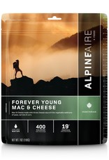 Katadyn Forever Young Mac N Cheese