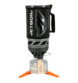 Jetboil Jetboil Flash Stove