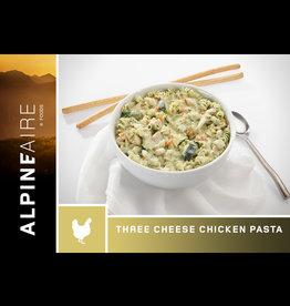 Katadyn Three Cheese Chicken Pasta