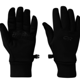 Outdoor Research Wm PL 400 Sensor Gloves