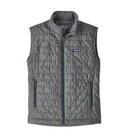 Patagonia Mn Nano Puff Vest