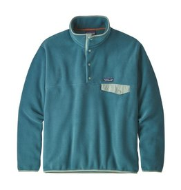 Patagonia Mn Synch Snap T P/O