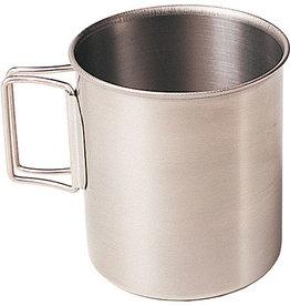 MSR MSR Titan Cup