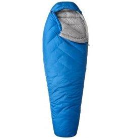 Mountain Hardwear Wm Heratio 15