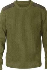 Fjallraven Men's Singi Folk Knit Sweater