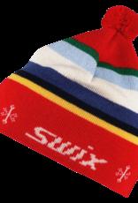 Swix Gunde Hat