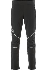 Swix Men's Bekke Tech Pant