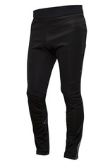 Swix Men's Delda Tight