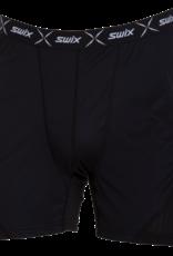Swix Men's RaceX BodyWear Boxer Wind