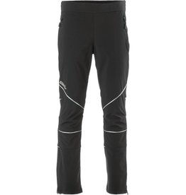 Swix Wm Bekke Tech Pant