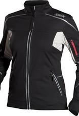 Swix Women's Delda Jacket