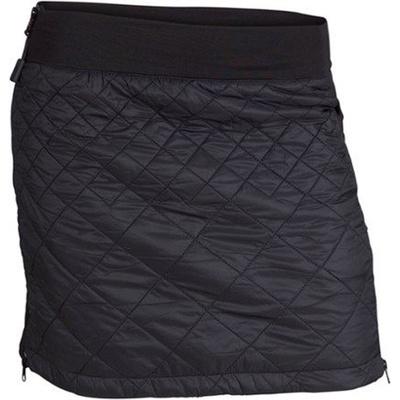 Swix Women's Quilted Skirt
