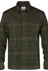 Fjallraven Men's Granit Shirt