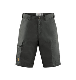 Fjallraven Mn Karl Short