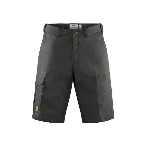 Fjallraven Men's Karl Pro Short