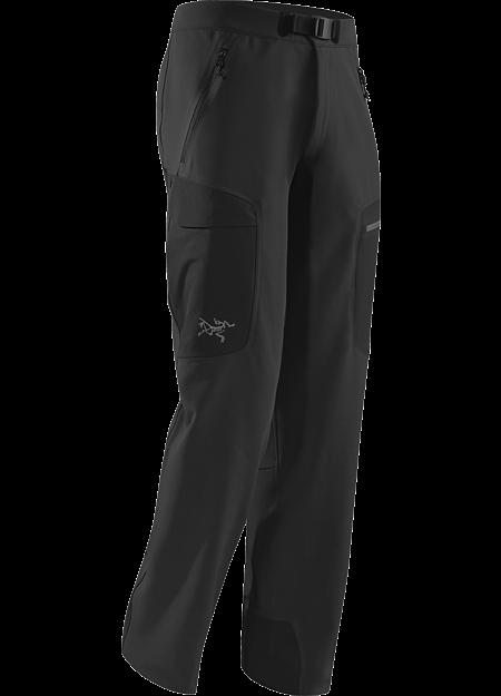Arcteryx Men's Gamma MX Pant