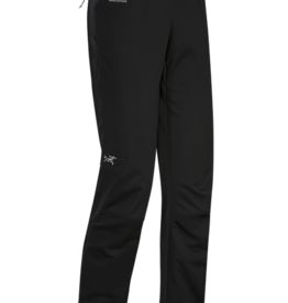 Arcteryx Mn Trino Tight