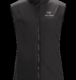 Arcteryx Wm Atom LT Vest