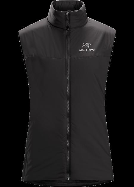 Arcteryx Women's Atom LT Vest