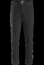 Arcteryx Men's Gamma LT Pant