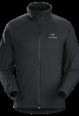 Arcteryx Men's Nodin Jacket