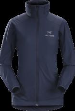 Arcteryx Women's Nodin Jacket