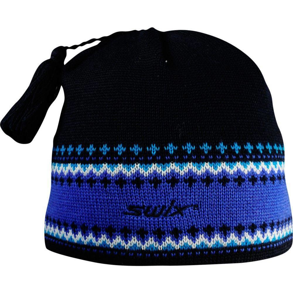 Swix Anders Tuque