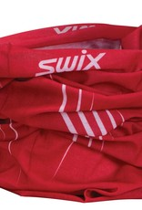 Swix Comfy Headover