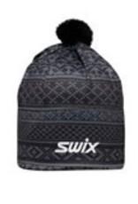 Swix Dixvale Hat