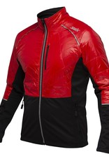 Swix Men's Keltten Hybrid Jacket