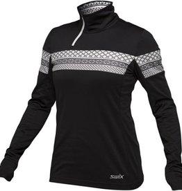 Swix Mn Myrene Nordic Sweater