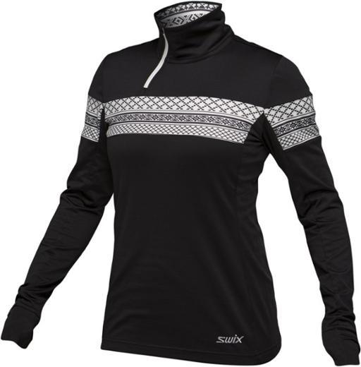 Swix Men's Myrene Nordic Sweater