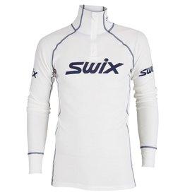 Swix Mn RaceX BodyW HZ Wind