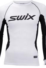 Swix Men's RaceX BodyWear LongSleeve