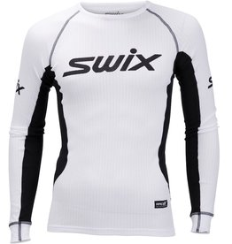 Swix Mn RaceX BodyW LS