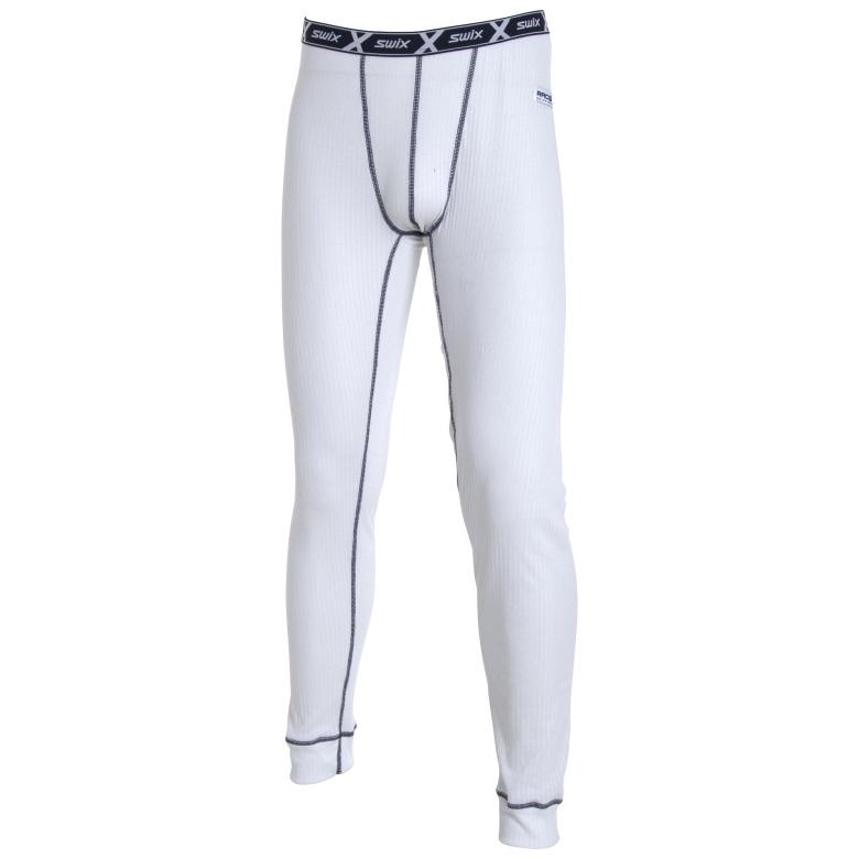Swix Men's RaceX BodyWear Pant
