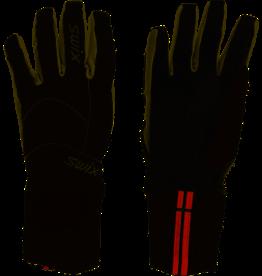 Swix Mn Star XC 2.0 Glove