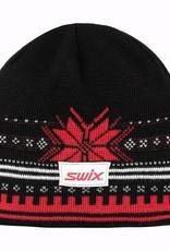 Swix Swix Preston Hat